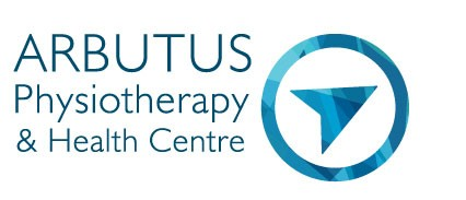 Arbutus Physiotherapy