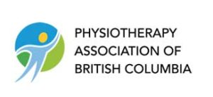 Logo, for the physiotherapy association of british columbia