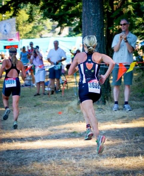 10 Golden Rules For Runners