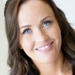 Jessica Hall MPT, BSc Kin