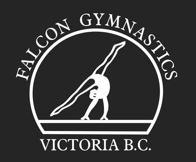 Falcon Gymnastics, Victoria BC