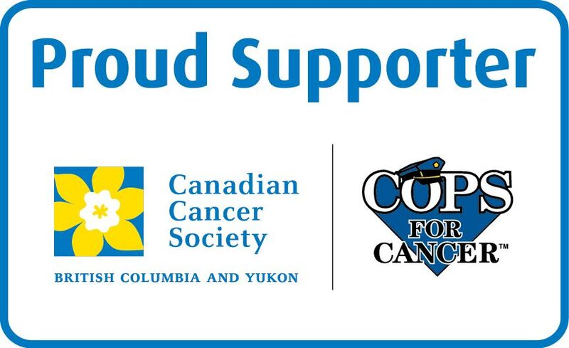 We are proud supporters of Tour de Rock.