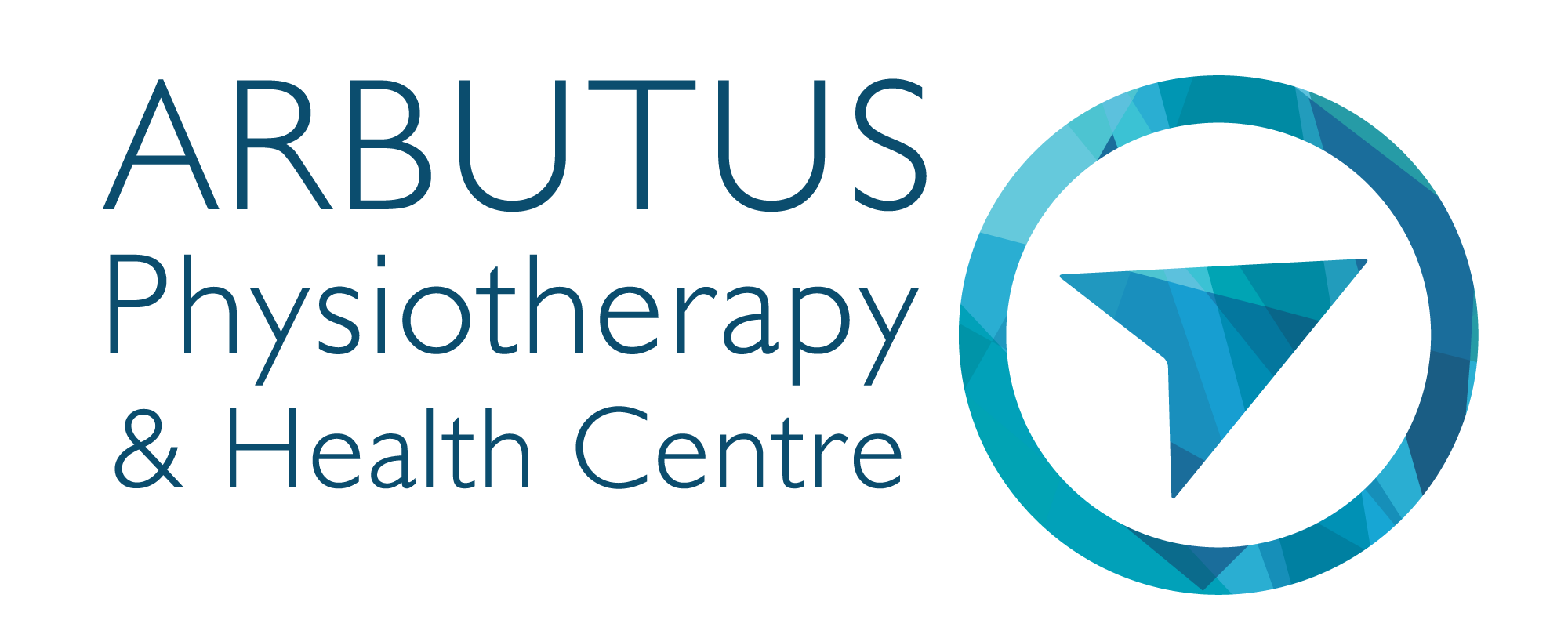 Arbutus Physiotherapy & Health Centre, Victoria.