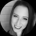 Katrina Arndt review