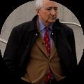 David Berner review profile