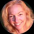 Heather Seaman review profile
