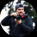 Jarrett Lindal review profile